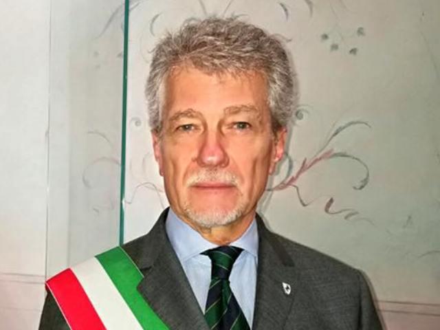 Anci Toscana, Ghinelli diventa vice presidente Vicario: le nuove cariche