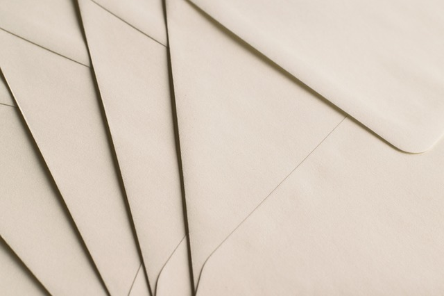 posta_busta_lettera_generica