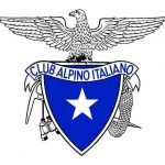 siena_club_alpino_italiano