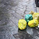 siena_rifiuti_1