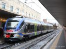 toscana_treno_jazz_fs_inaugurazione_2017_02_06__3