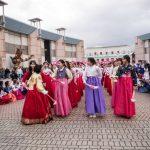 viareggio_festa_cittadella_carnevale_rinviata_20178_02_05_ph_dalle_luche_28