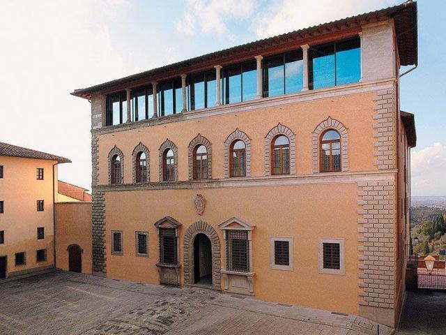 Palazzo Grifoni