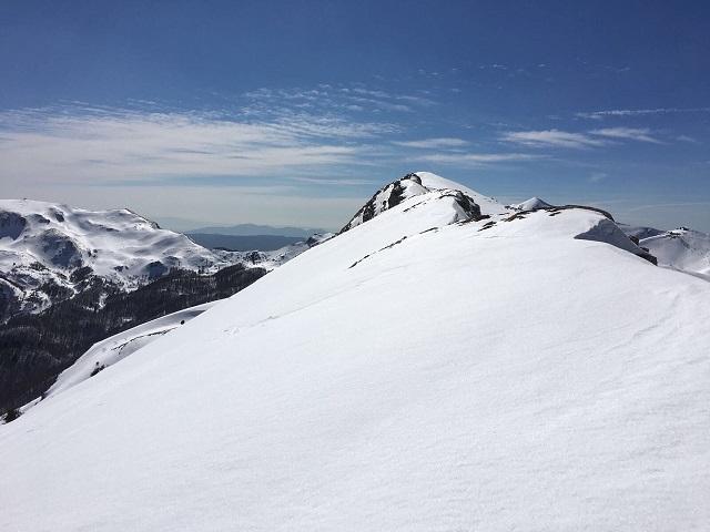 abetone_sci_montagna_neve_ (3)