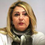 Cristina Grieco (foto gonews.it)