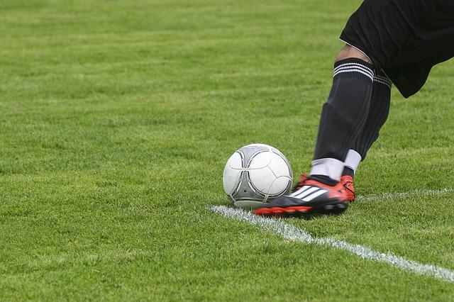 calcio_uisp_generica_