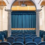 Il Teatro della Compagnia di Castelfranco di Sotto