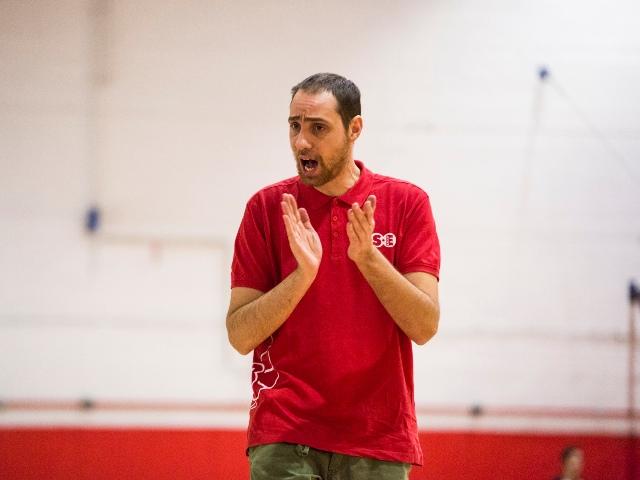 cioni_allenatore_use_basket