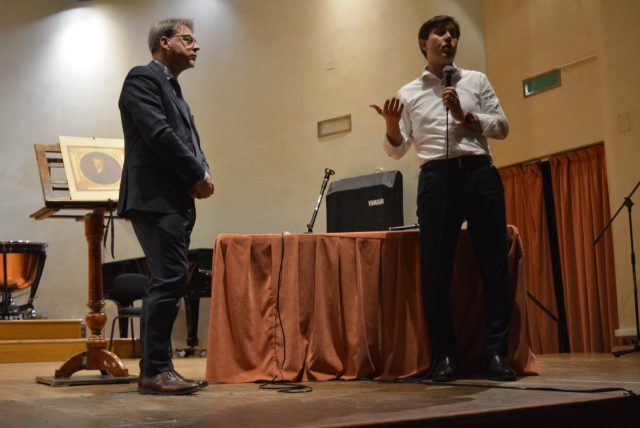 diploma_violino_nardella_dario_conservatorio_cherubini_firenze_2017_03_02