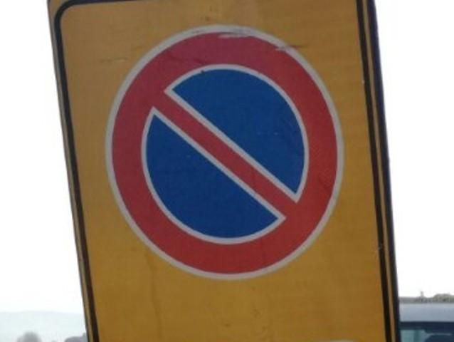 divieto_di_sosta_generica_cartello_