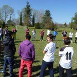 farfalla_calcio_sociale_casenuove12