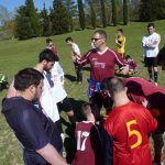 farfalla_calcio_sociale_casenuove17