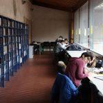 fucini_renato_biblioteca_empoli