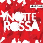 toscana_notte_rossa_2017_03_14___3