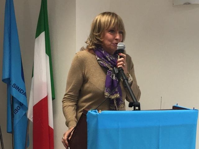 Annalisa Nocentini