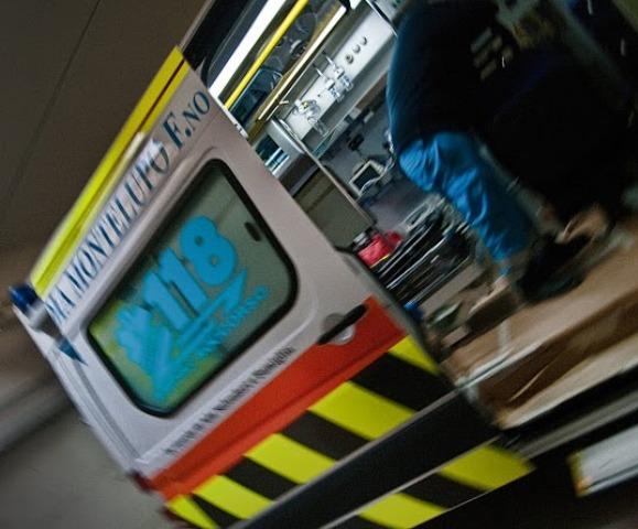 ambulanza_soccorsi_misericordia_montelupo_generica
