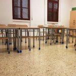 casciana_terme_banchi_scuola_arredi_nuovi_2