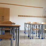 casciana_terme_banchi_scuola_arredi_nuovi_4