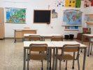 casciana_terme_banchi_scuola_arredi_nuovi_5