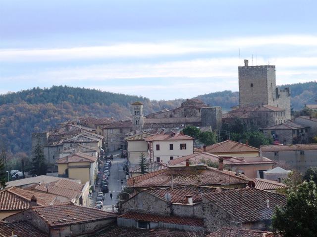 castellina_in_chianti_veduta_torre