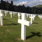 cimitero_americano_falciani_generica_impruneta_