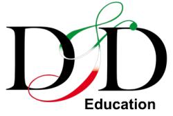 d&d_education_apr17-251px