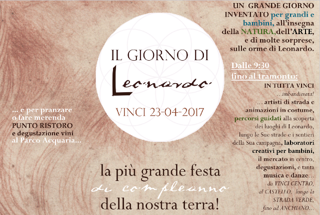 giorno_leonardo_2017_04_14___vinci