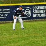 lastra_a_signa_lancers_baseball2
