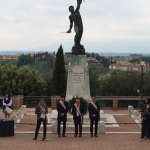 liberazione_montelupo_fiorentino_capraia_limite_vinci_cerreto_guidi_xxv_aprile_2017_05_24