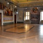 palazzo_ducale_lucca (2)