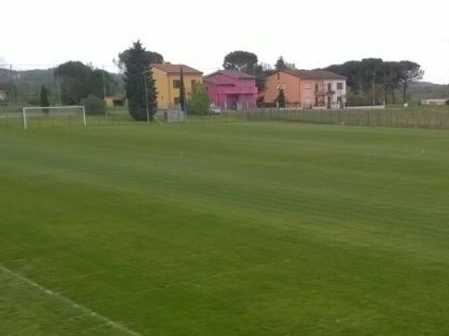 (foto Calcio Ui)