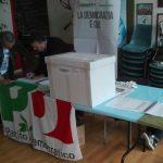 primarie_pd_capraia_fiorentina