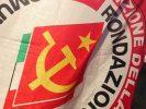 rifondazione_comunista_bandiera_generica