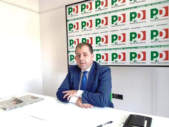 Massimiliano Sonetti