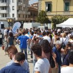 0 - PISA IMPRESA IN AZIONE - 50 squadre partecipanti aspettano risultati finali