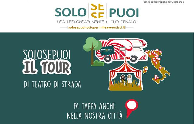 Solo_se_puoi_tour_firenze
