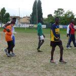 avane_calcio_sociale_migranti3