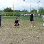avane_calcio_sociale_migranti5