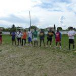 avane_calcio_sociale_migranti6