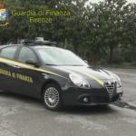 guardia_finanza_firenze_generica