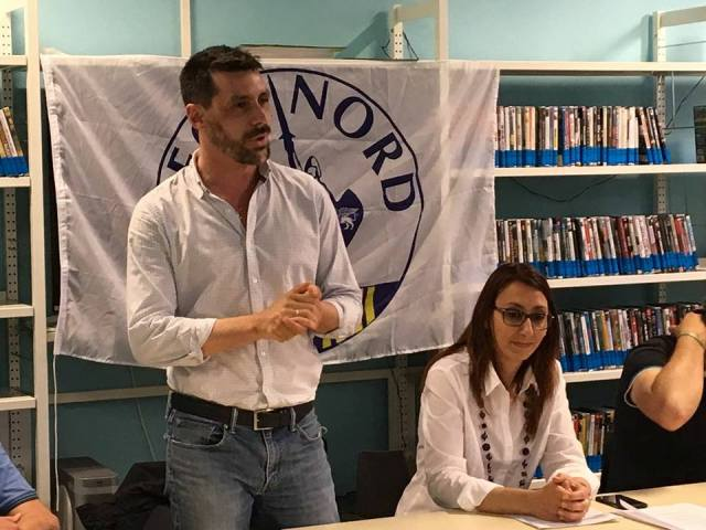 mottini_guido_castelfranco_di_sotto_presentazione_lega_nord_2017_05_26__