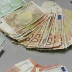 soldi_generica_droga