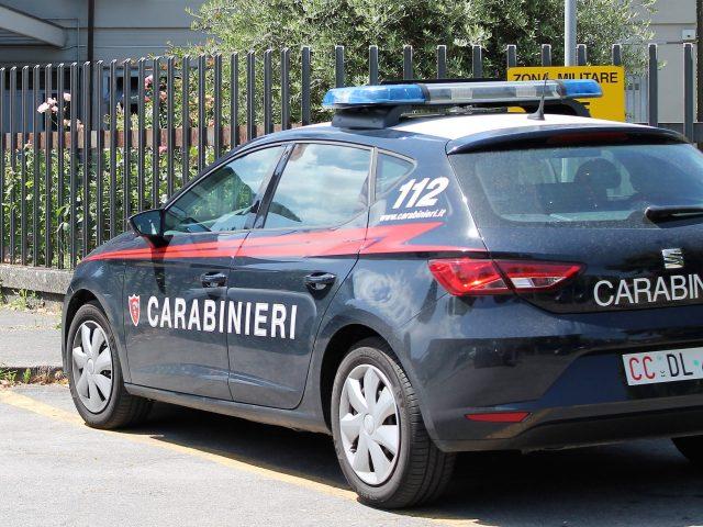 Carabinieri_altopascio (2)