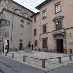 Istituto_Boccherini