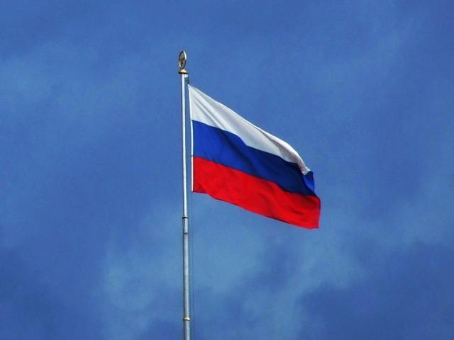 bandiera_russia_russa