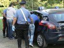 carabinieri_arresto_01