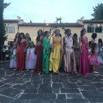 firenze_vecchio_conventino_flowers_dance_floor_2