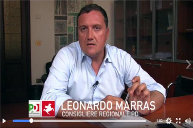marras_leonardo_consigliere_regionale_editoriale_pd_