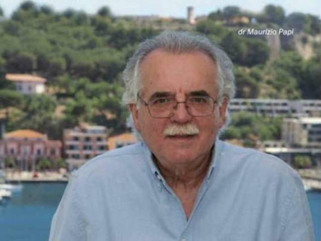 Maurizio Papi