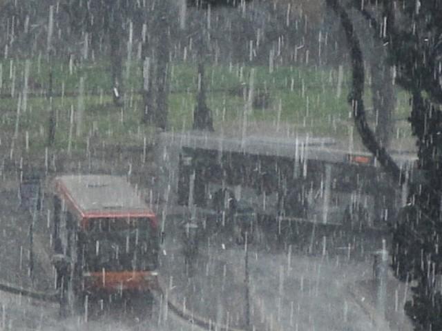 montecatini_pioggia_temporale